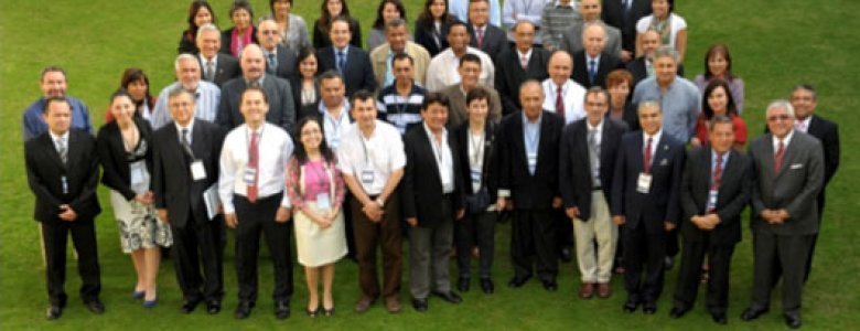 Franquicias Idonms, líderes en Comunicación Integral y Marketing Online, llega a Latinoamérica